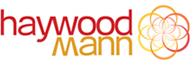 Haywood Mann Logo